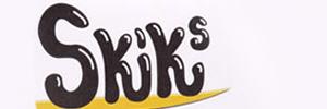 Skiks
