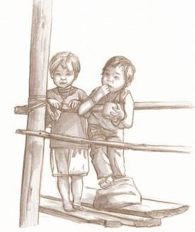 dessin-thailande-1