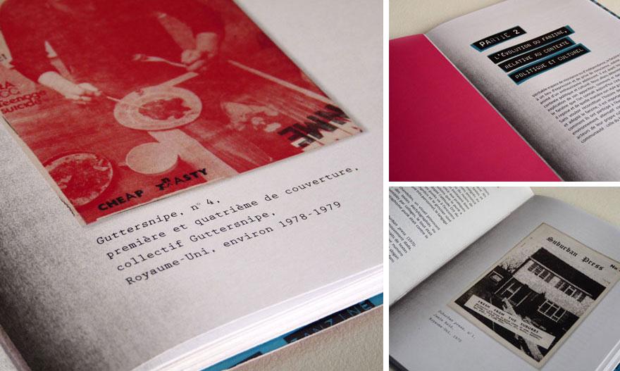 edition-memoire-2