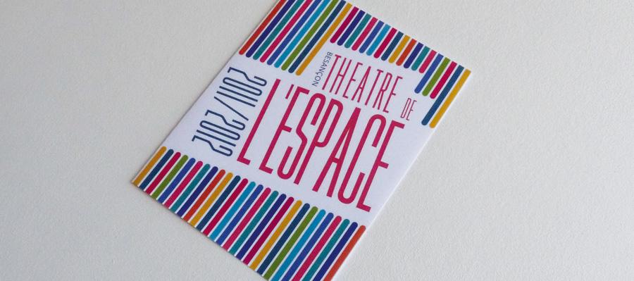 graphisme-theatre-espace