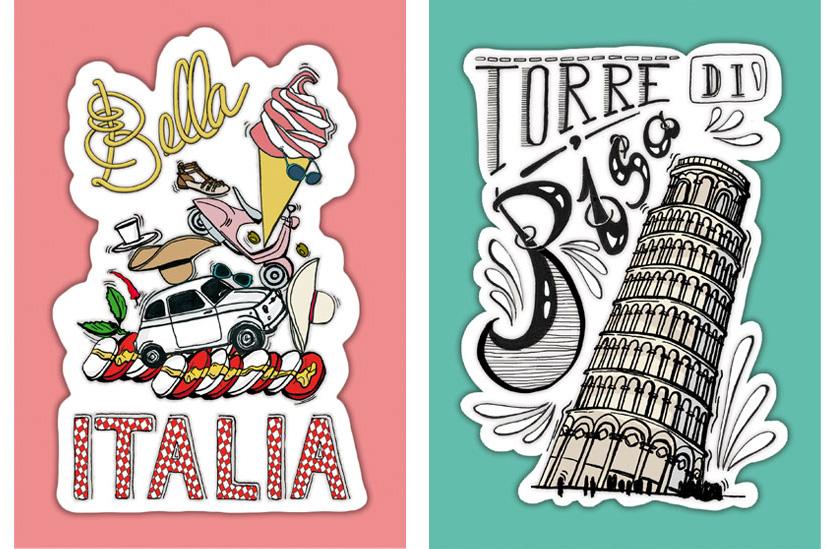 illustration-italie-1