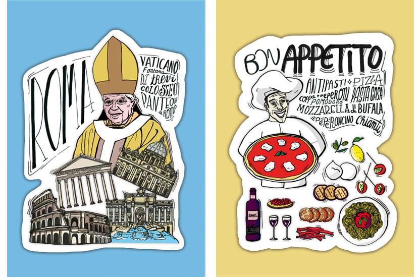 illustration-italie-2