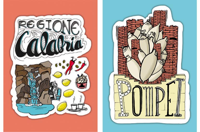 illustration-italie-3