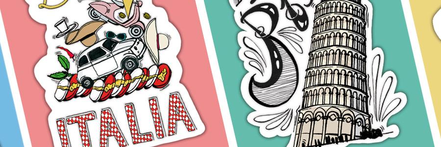 illustration-italie