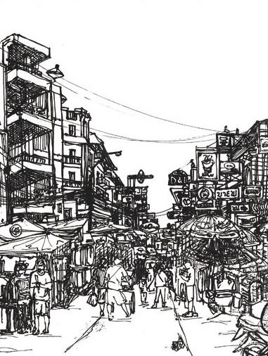 illustration-thailande-1