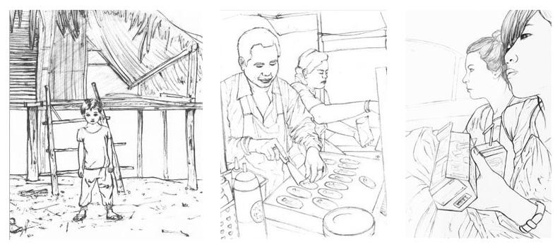 illustration-thailande-10