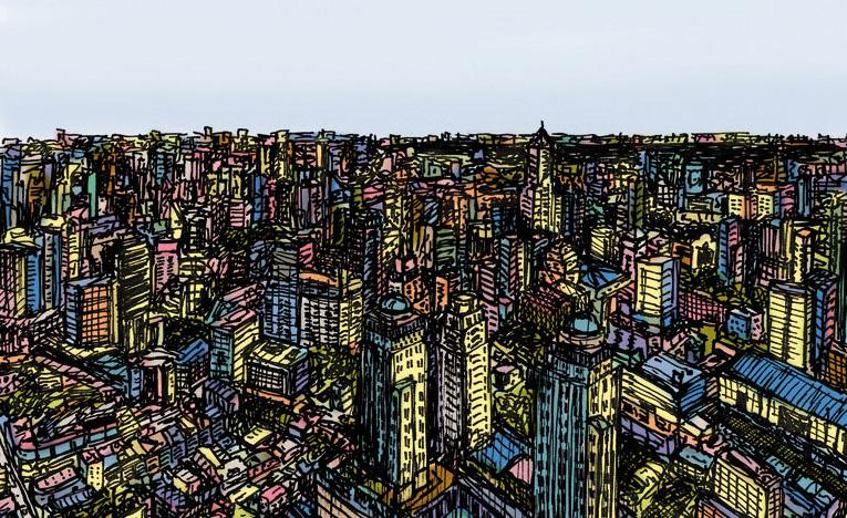 illustration-thailande-11