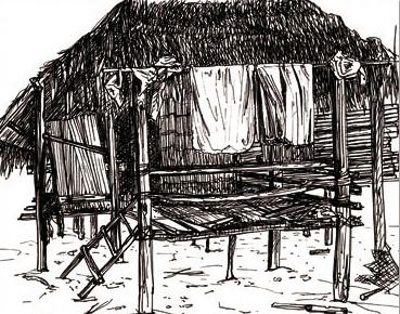 illustration-thailande-3