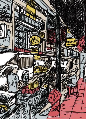 illustration-thailande-4