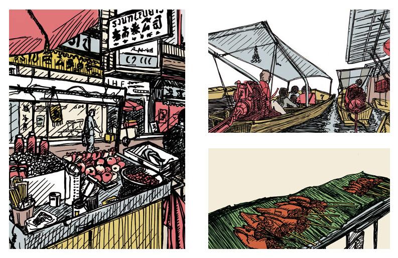 illustration-thailande-6