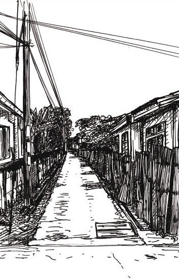 illustration-thailande-7