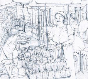 illustration-thailande-9