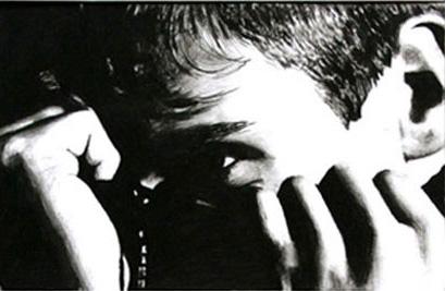 observation-portrait