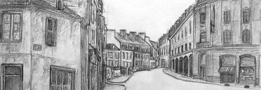 observation-rue