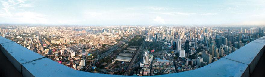 panorama-bangkok