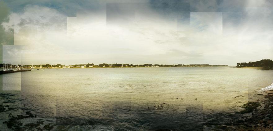 panorama-trinite