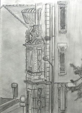 observation-besancon-rue