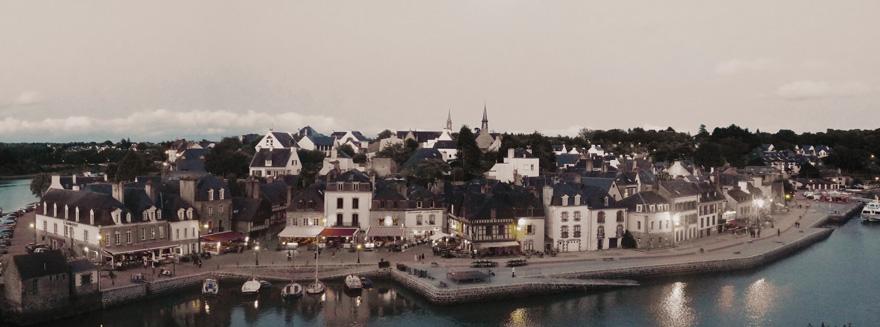 panorama-saint-goustan