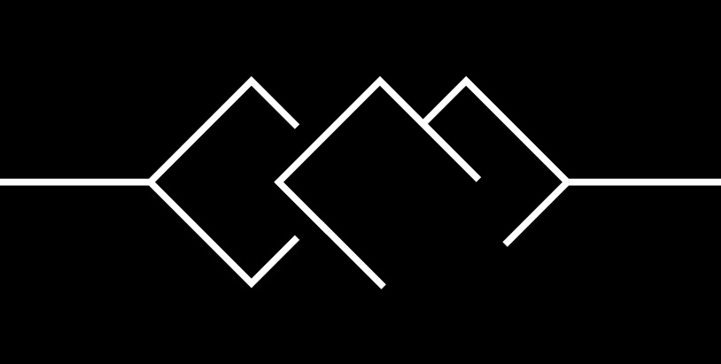 Claire-Mina Creative Studio